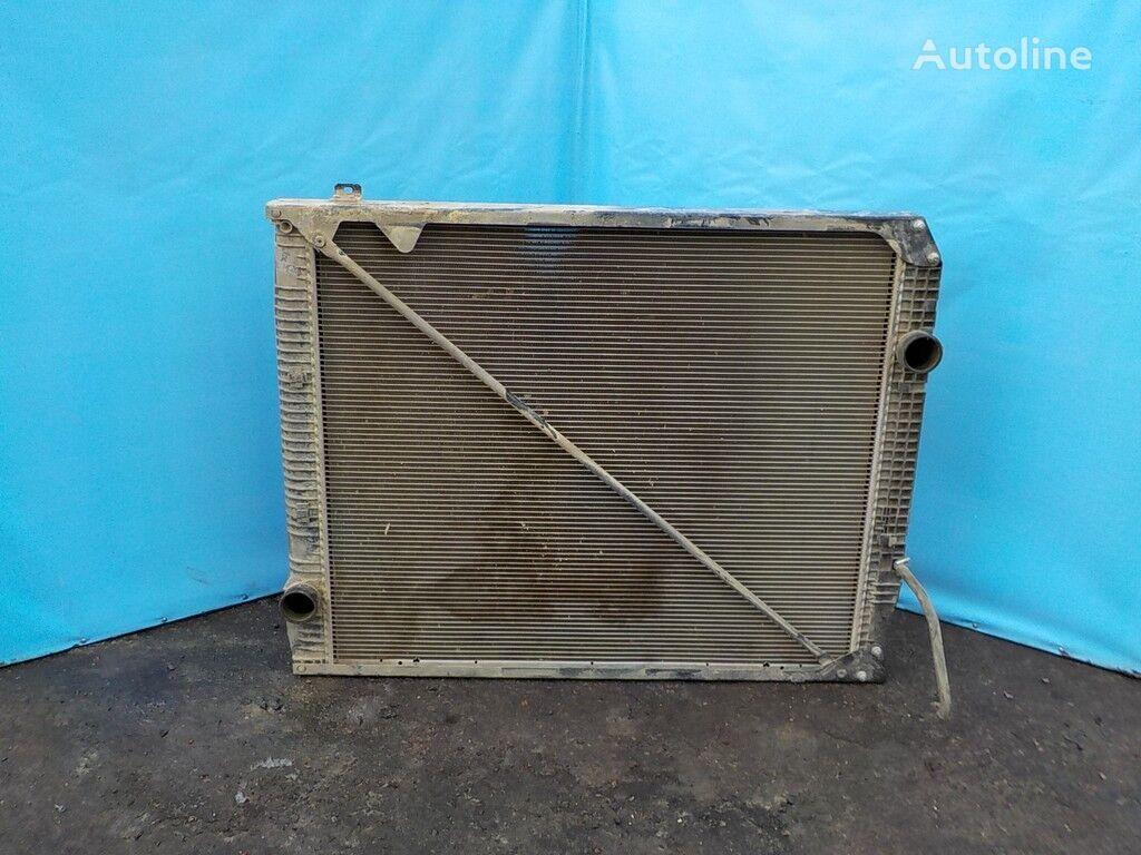 Radiator  (952*810*40) radiator pentru MERCEDES-BENZ camion