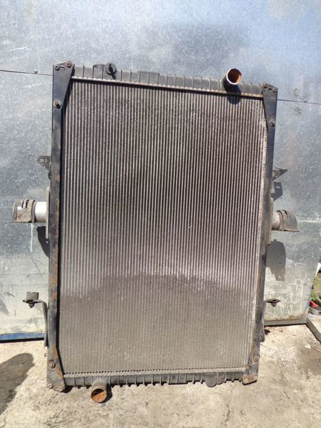 radiator pentru RENAULT Magnum autotractor