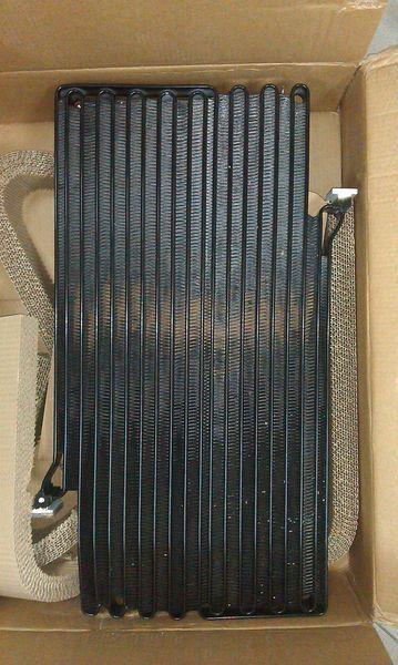 kondicionera radiator pentru VOLVO L220E excavator nou