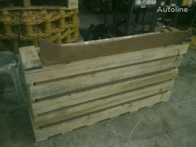 dvigatelya osnovnoy radiator pentru VOLVO L220E excavator nou