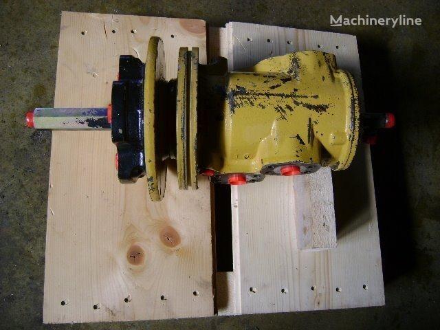 Rotating Joint reductor rotativ pentru CATERPILLAR 325 B excavator
