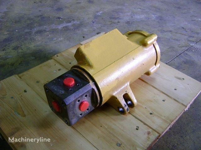 KOMATSU Rotating Joint reductor rotativ pentru KOMATSU PC 180-3 excavator