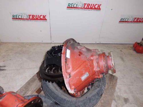 A153200W1739293  153E   R:2.93 reductor pentru IVECO EUROTECH camion
