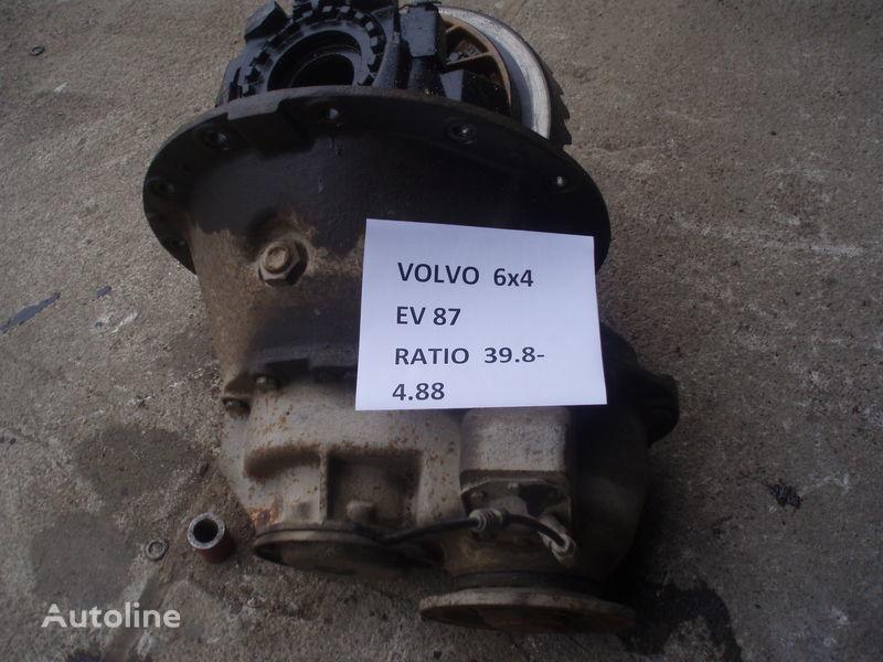 Volvo EV87 reductor pentru VOLVO FM camion