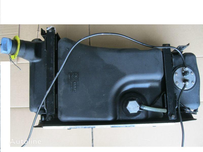 rezervor AdBlue pentru DAF CF 85 autotractor