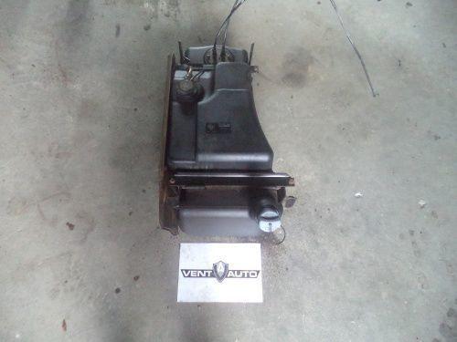 DAF rezervor AdBlue pentru DAF XF 105 autotractor