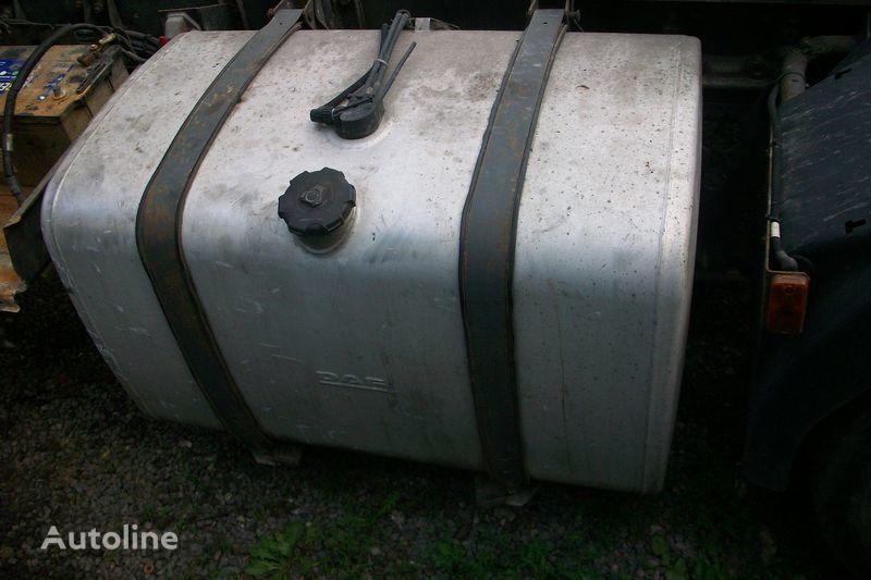 450 l rezervor de combustibil pentru DAF XF,CF autotractor