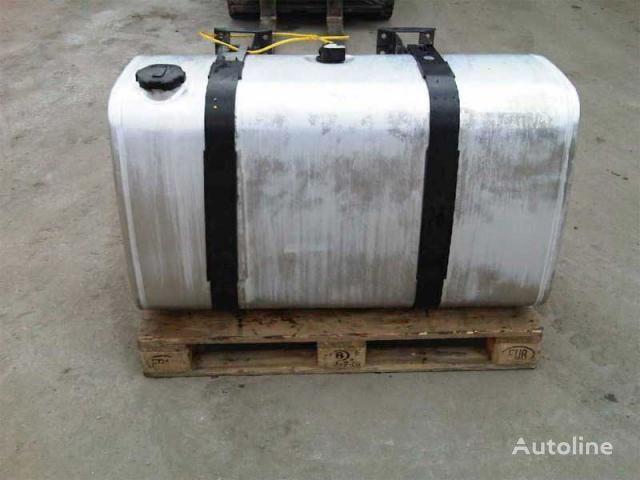 rezervor de combustibil pentru VOLVO camion