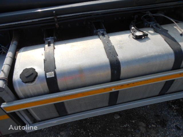 VOLVO FH 2006-2013 rezervor de combustibil pentru VOLVO FH 2008 camion