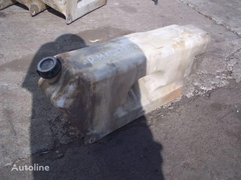 rezervor de spălare pentru RENAULT Magnum autotractor