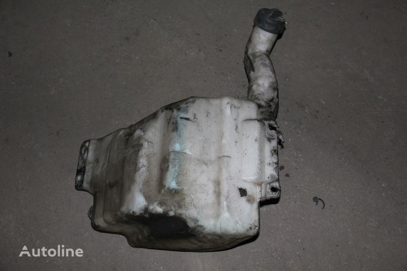 SCANIA Zbiornik spryskiwacza seria R rezervor de spălare pentru SCANIA SERIE  R autotractor