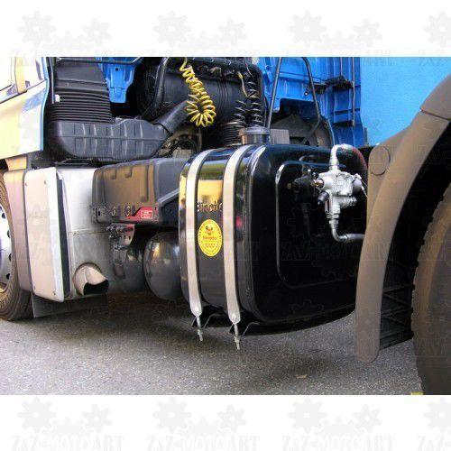 BINOTTO/Italiya/garantiya/novyy/ustanovka/gidravlicheskie sistemy dlya tyagacha rezervor hidraulic pentru camion nou