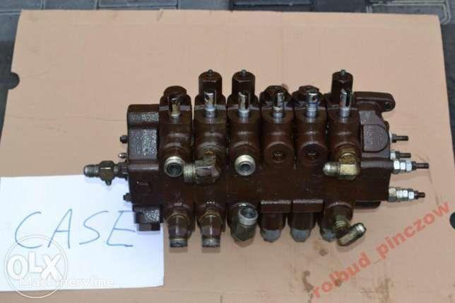 rolă presoare pentru CASE 580 LPS  buldoexcavator