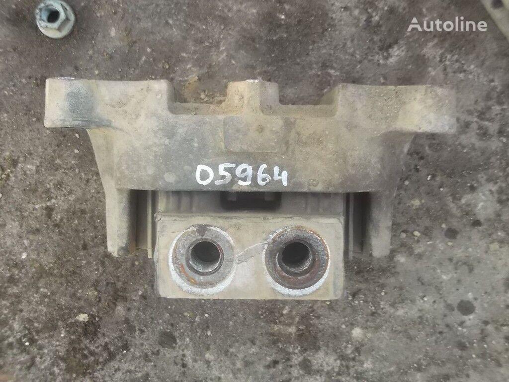 Podushka dvigatelya speredi Mercedes Benz rulment de sprijin pentru camion
