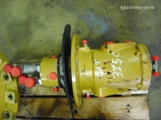 Rotating Joint rulment rotativ pentru CATERPILLAR 315 C excavator