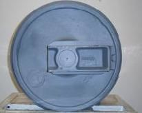 DCF rulment rotativ pentru HYUNDAI 200 excavator