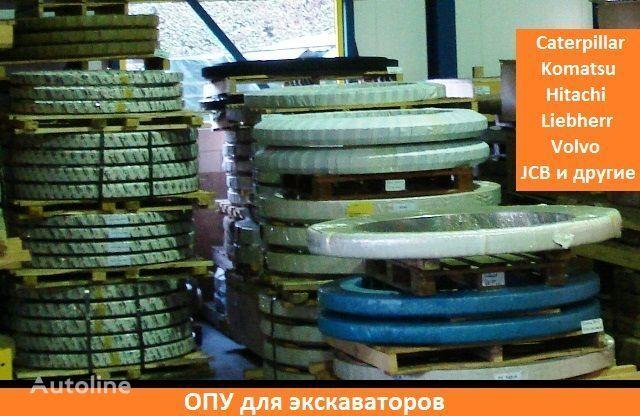 OPU, opora povorotnaya dlya ekskavatora Komatsu rulment rotativ pentru KOMATSU PC 200, 210, 220, 240, 300, 340, 400, 450 excavator nou