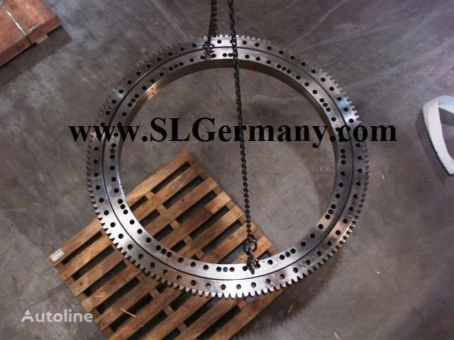 bearing, turntable rulment rotativ pentru LIEBHERR LTM 1160 automacara nou