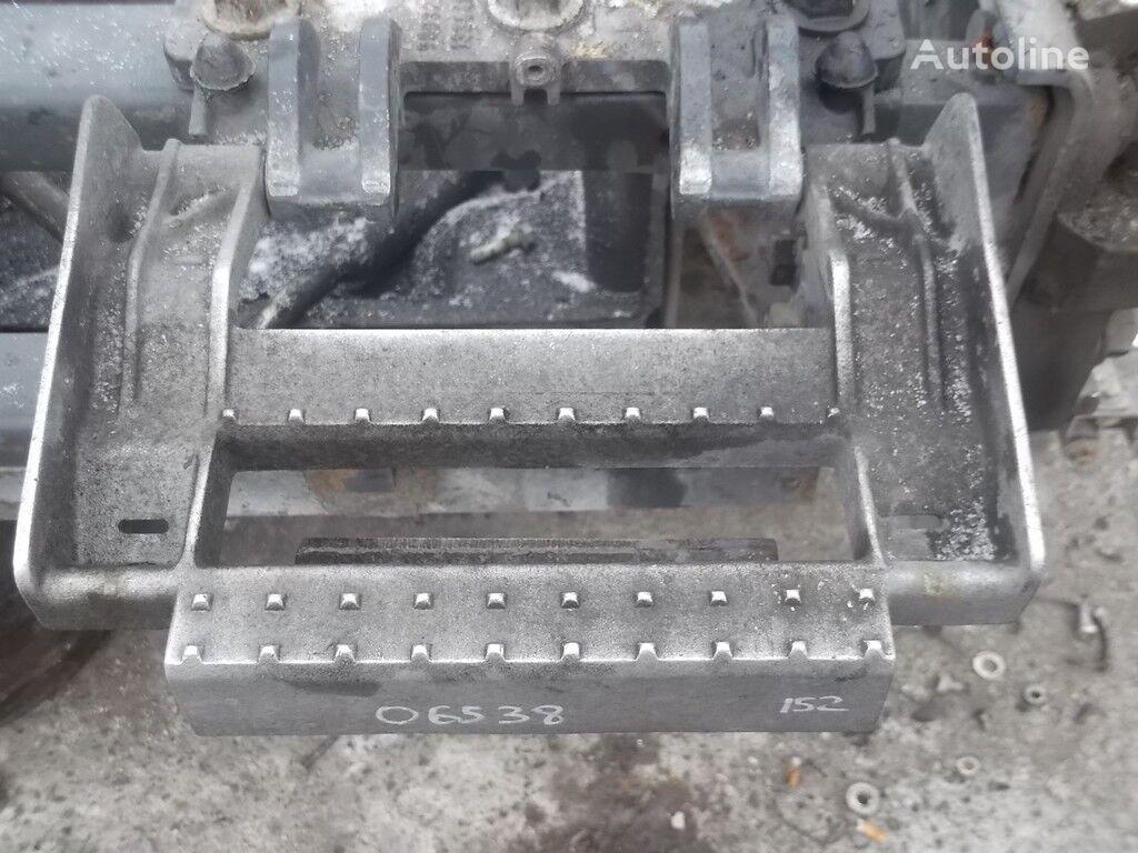scară pentru DAF camion