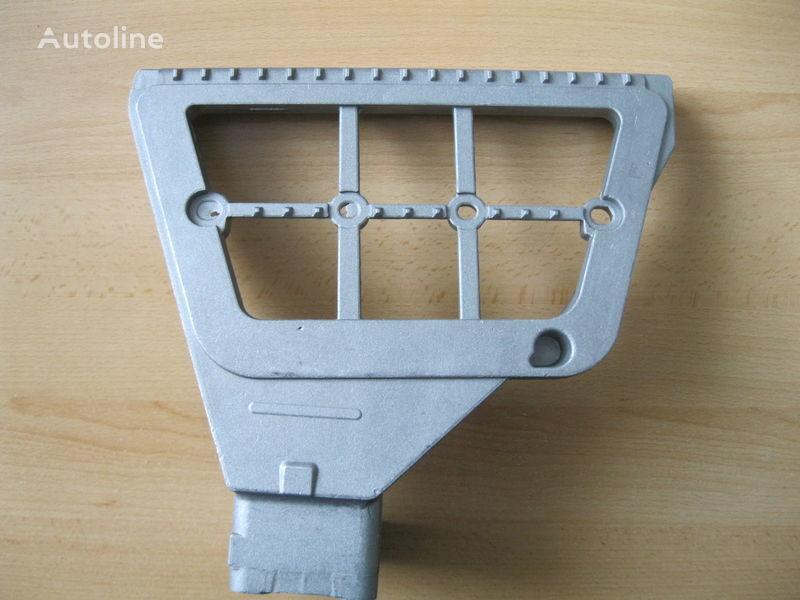 WSPORNIK STOPNIA scară pentru DAF XF 105 autotractor nou