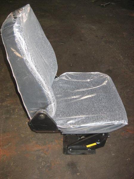Sidene scaun pentru LVOVSKII stivuitor