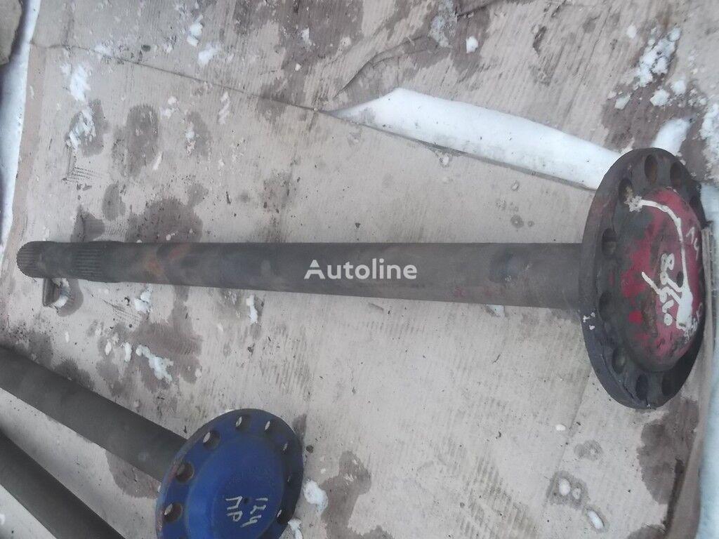 34 shl L=1062mm RH Volvo semiax pentru camion