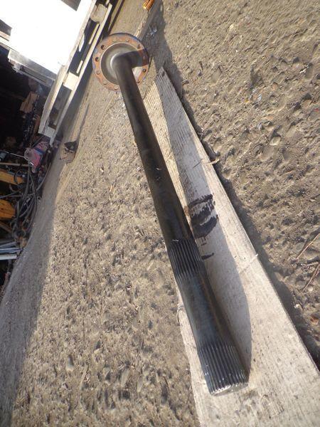 34 shlica semiax pentru VOLVO FM, FH camion