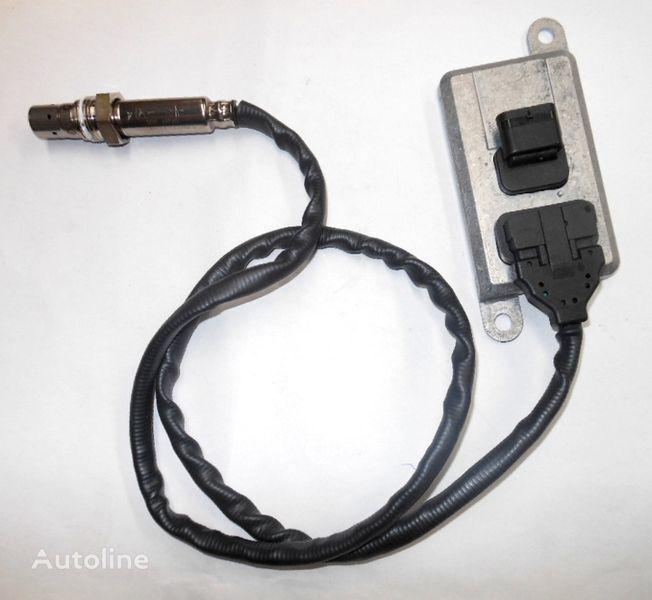 IVECO 5801443021.41271167. senzor pentru IVECO STRALIS camion nou