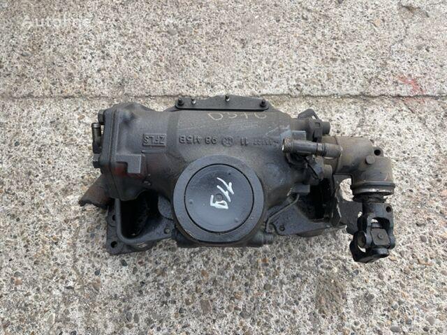 (GUR) Renault servodirecţie hidraulică pentru camion