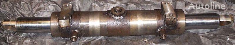 rulya servodirecţie hidraulică pentru LVOVSKII 41030 stivuitor nou