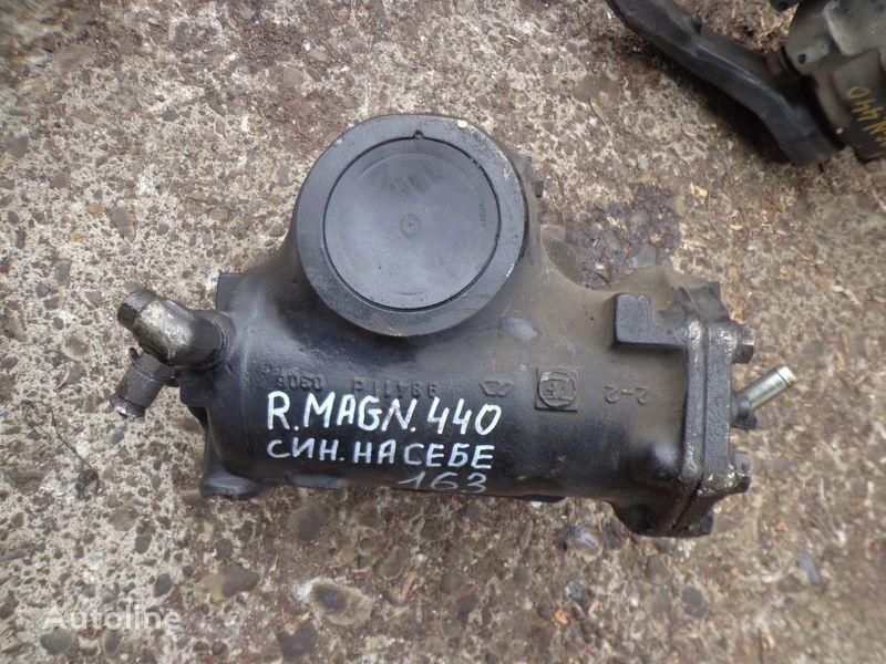 servodirecţie hidraulică pentru RENAULT Magnum camion