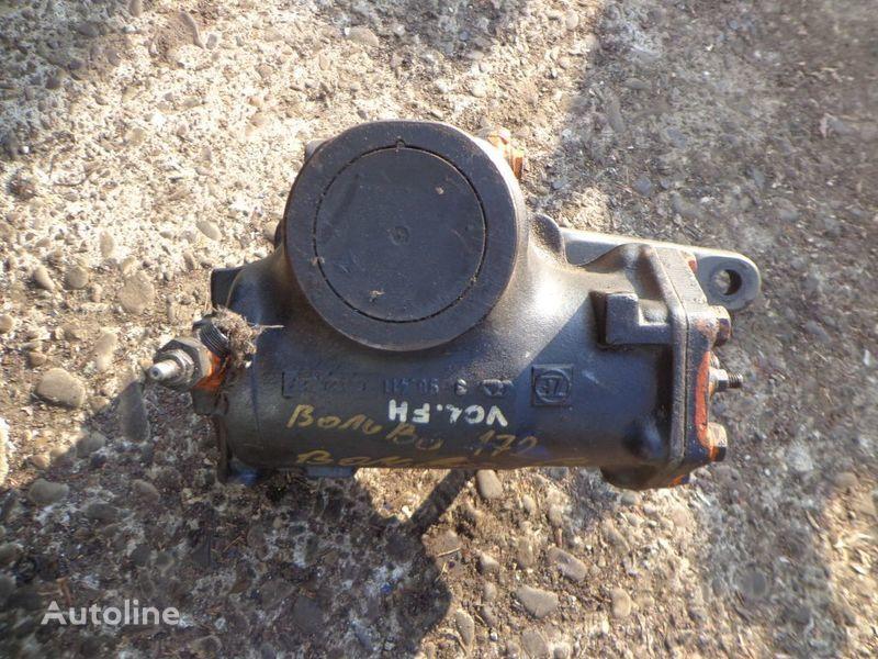 servodirecţie hidraulică pentru VOLVO FH autotractor