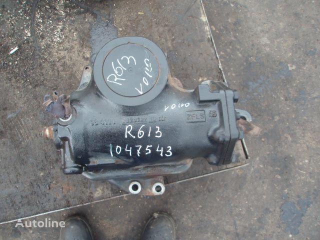 rulya servodirecţie hidraulică pentru VOLVO FH13 autotractor