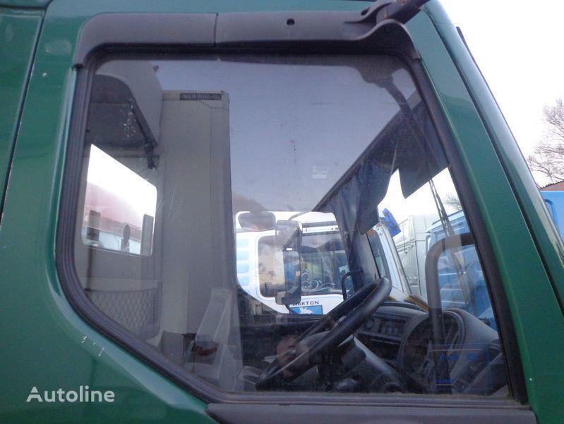 sticlă/geam pentru DAF LF camion