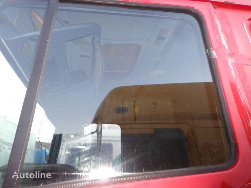podemnoe sticlă/geam pentru DAF XF autotractor