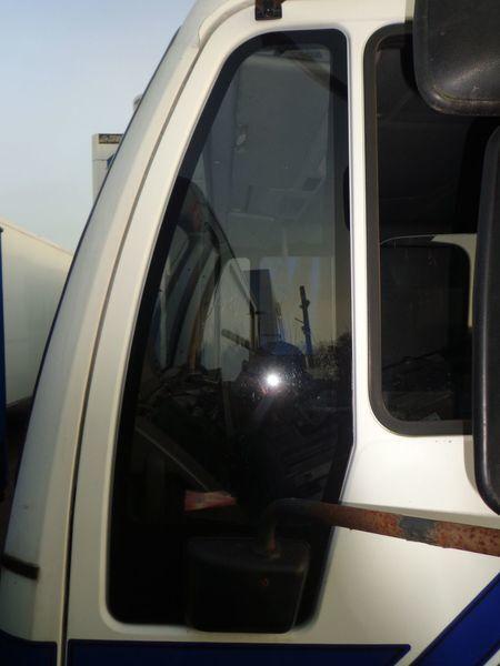 nepodemnoe sticlă/geam pentru MAN 18 camion