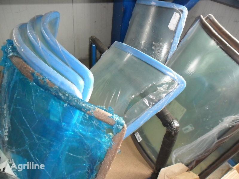 sticlă/geam pentru MASSEY FERGUSON 3080-3125-3655-3690-8130-81606465-6480-7465-7480-8250 tractor nou