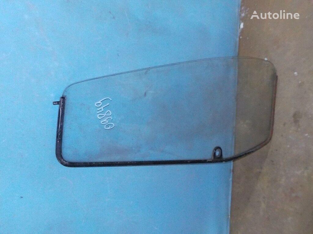 peredney dveri sticlă/geam pentru MERCEDES-BENZ camion