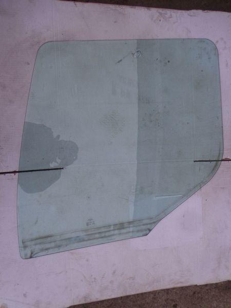 bokovoe sticlă/geam pentru RENAULT Premium autotractor