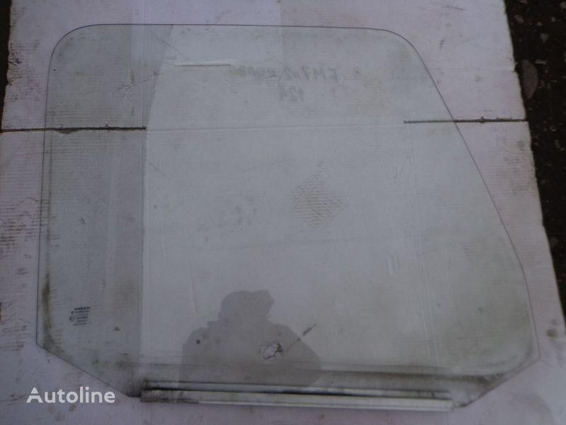 sticlă/geam pentru VOLVO FM camion