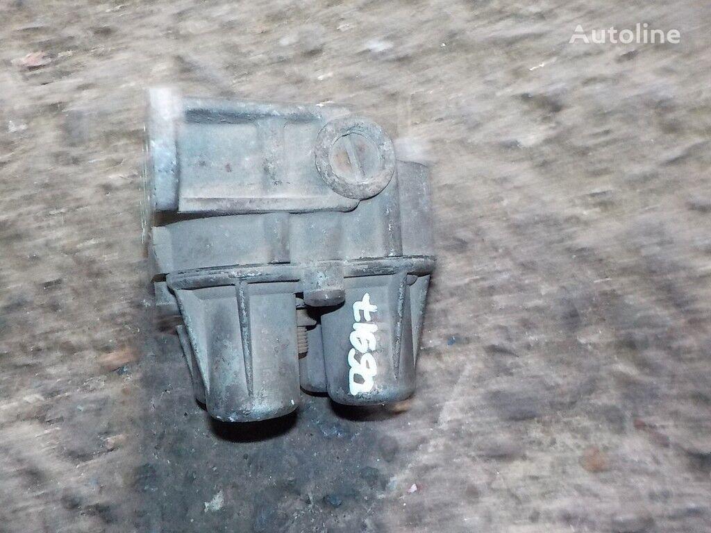 4-h konturnyy Renault supapă pentru camion