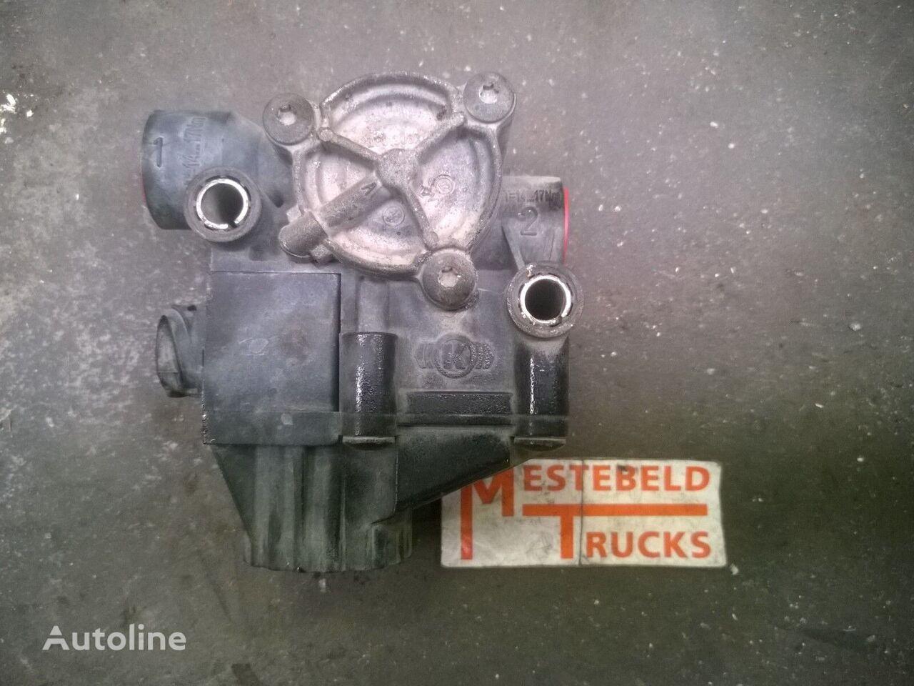 ABS magneetventiel supapă pentru MAN ABS magneetventiel L2000 camion