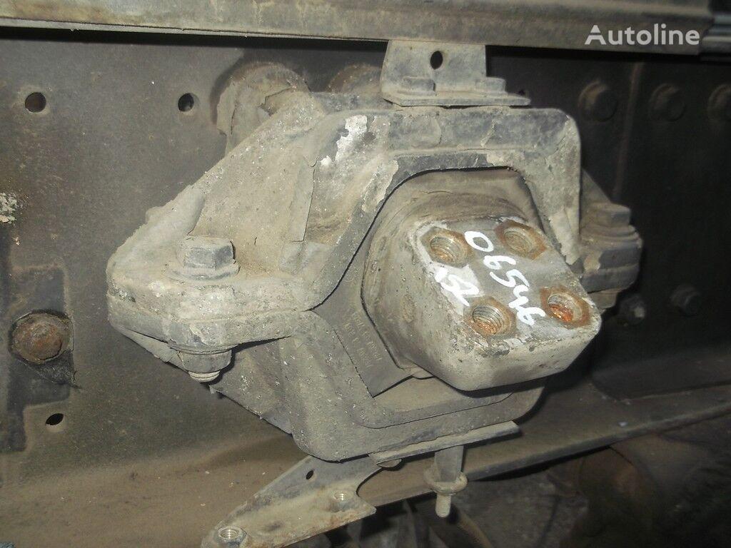 DAF zadnyaya suport motor pentru camion