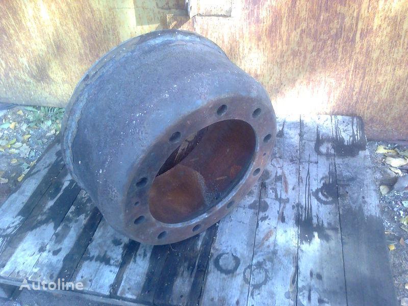 ROR tambur de frînă pentru semiremorcă