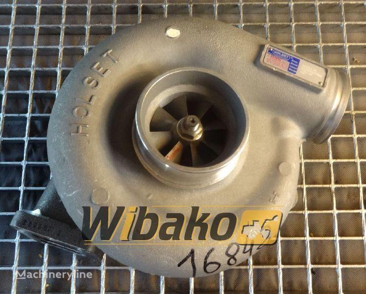 Turbocharger Holset 4LGK turbocompresor pentru 4LGK (3525178) alte mașini de construcții