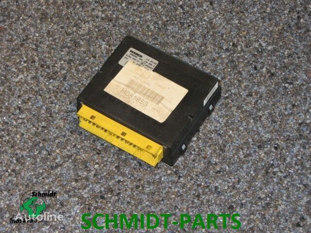 81.25811.7013 EAS 4x2/1P unitate de control pentru MAN autotractor