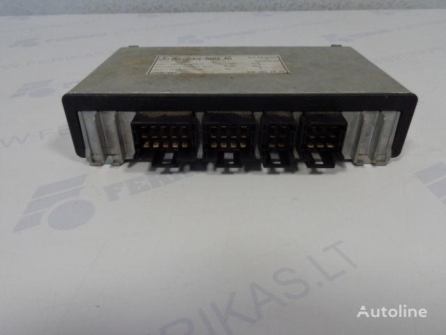 WABCO EPS Parameter 9425840438,4461600000,0004467009 unitate de control pentru MERCEDES-BENZ autotractor