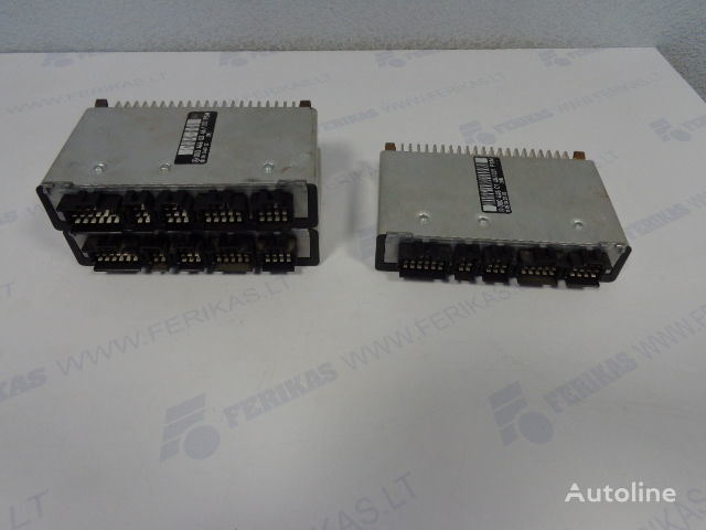PSM Parameter 0004460146,0004460346,0004460246, 0004460246, 0004460446, 0004460646, 0004460746 unitate de control pentru MERCEDES-BENZ autotractor