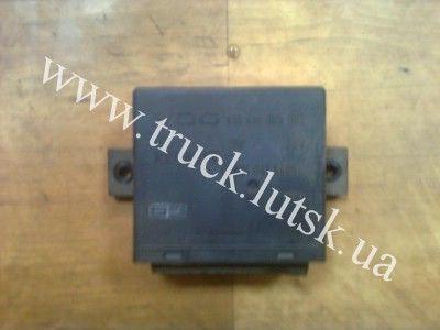 VDO unitate de control pentru RENAULT camion