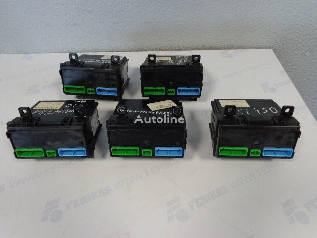 7420908555,7420758802,7420554487,7420554487, 7421067823, 7421313712 VECU unitate de control pentru RENAULT autotractor